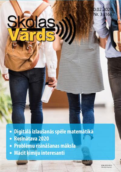Skolas_Vards_Nr_3_2020.png