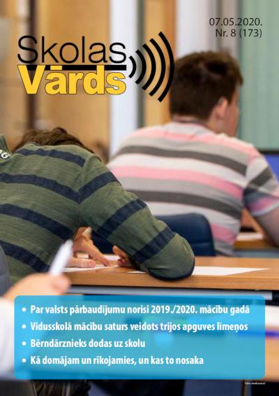 Skolas_Vards_Nr_8_2020.png