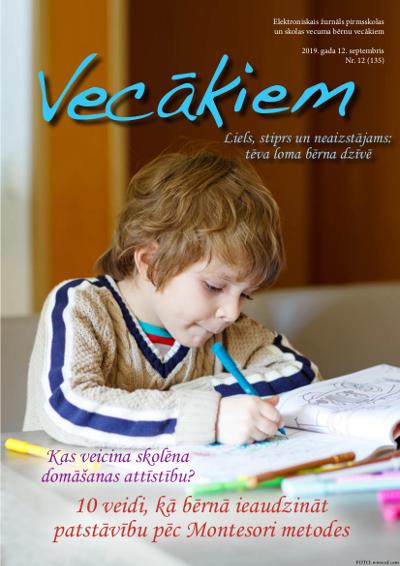 VECAKIEM-NR-12-135.png