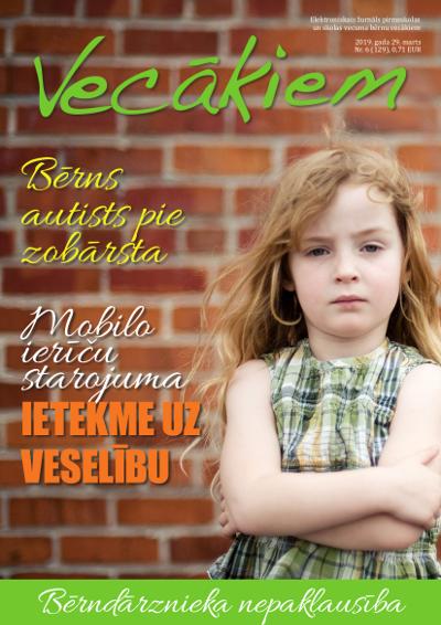VEC_06_29-03-2019.png