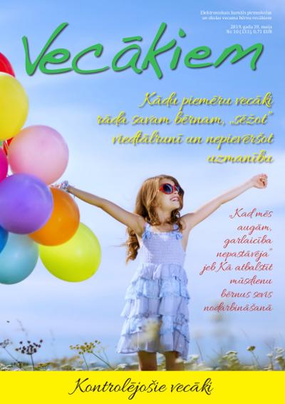 VEC_10_30-05-2019.png
