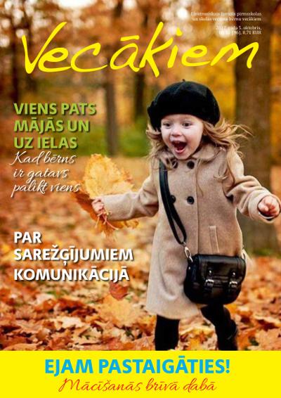 Vecakiem_15.png